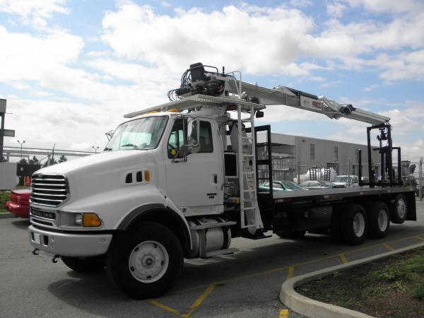 Drywall Supply Cleveland And Construction Labor